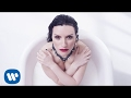 Laura Pausini Ho Creduto A Me Official Video mp3