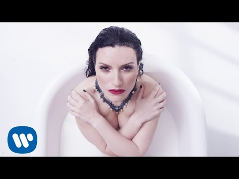 Laura Pausini - Ho creduto a me (Official Video)