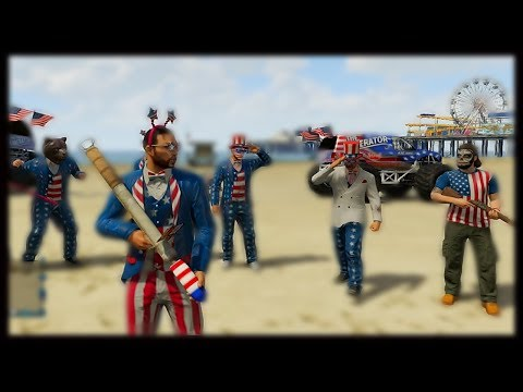 gta-5-funny-moments---independence-day-battle---fireworks-in-gta-v-online-!-(gta-5-gameplay)