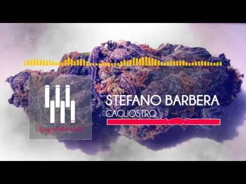 420 Anthem/Kid Cannabis (Stefano Barbera - Cagliostro)