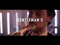 Download Gentleman's Dub Club - Their Biggest Headline Show - Troxy MP3 song and Music Video