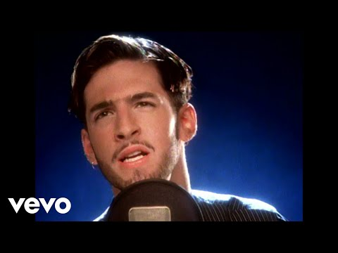 Jon B  Someone to Love ft Baface