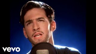 Jon B - Someone to Love ft Babyface