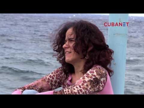 Entrevista A Ailer González, Directora Artística De Estado De Sats