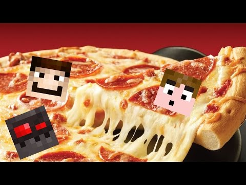 i-ordered-a-pizza