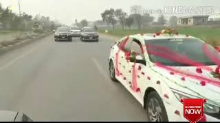 Worst Car Clash Road Car Accident Video