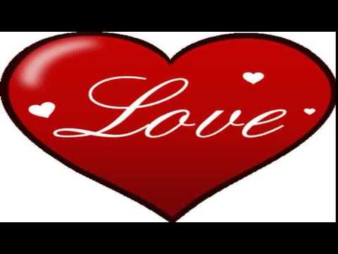 Love Hearts Pictures Compilation| Picture Of Love Hearts Best