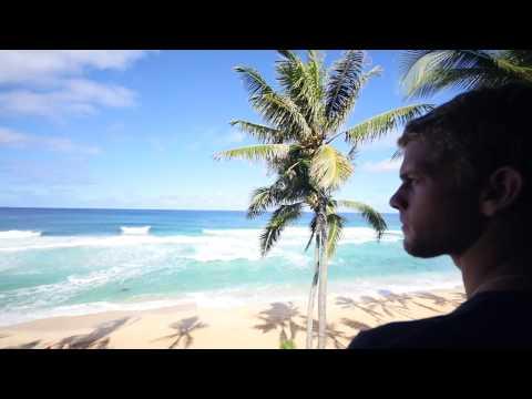 Hawaian Season '16  | Miguel Tudela