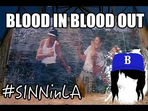 Thumbnail: Blood In Blood Out (FILMING LOCATIONS) - SINN in L.A.