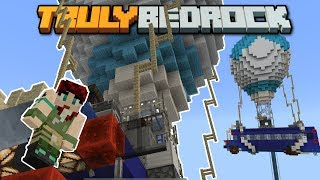 Truly Bedrock - New Heights - Ep 57