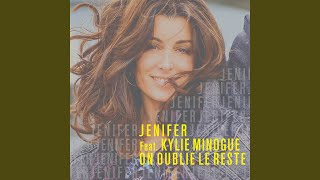 Play On oublie le reste (feat. Kylie Minogue)