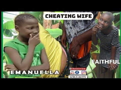 Download WIFE CHEATING (Noble Links Comedy) (Episode 209)