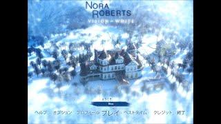 Nora Roberts Vision in White/ノーラ・ロバーツ:純白のビジョン プレイ動画