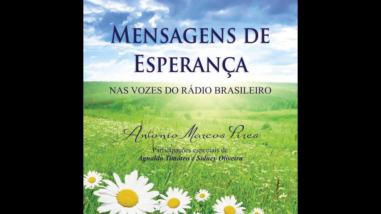Top DIA DA ÁRVORE (21 DE SETEMBRO) - ÁRVORE É VIDA - MENSAGEM - YouTube VB24