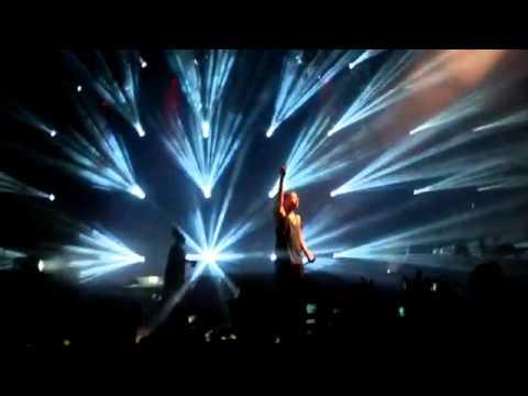 Drake THE MOTTO Live @ SJSU 3 10 2012 BAY AREA   YouTube