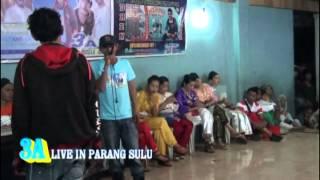 Video Tausug song Suratan By: Abdilla & Ali download MP3, 3GP, MP4, WEBM, AVI, FLV Oktober 2018