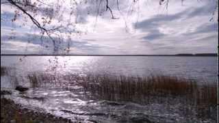 Рыбалка в Челябинской области(, 2012-10-30T17:50:43.000Z)