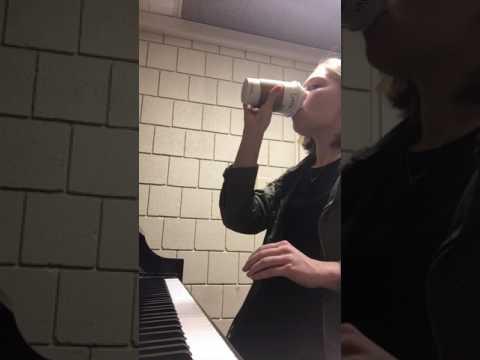 10 minute practice video  part 1  31717