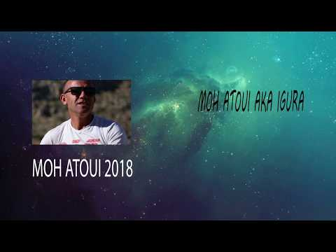 ALBUM MP3 TÉLÉCHARGER BAAZIZ