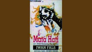 Download lagu Mata Hati