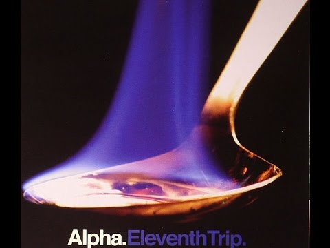 Alpha - Eleventh Trip
