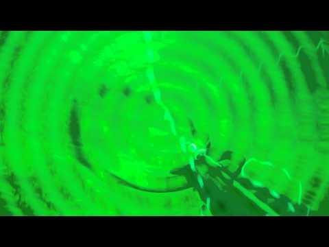 Big, Bigger, Biggest ...... Halibut Spearfishing in the Santa Monica Bay