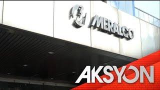 Ilang lugar sa Maynila at mga kalapit na probinsya, mawawalan ng kuryente