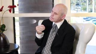 Dr Hendricks In Office Interview - what is the healing process for a cheeklift Thumbnail