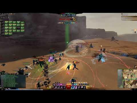 [rQm] Portal Play