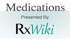 Ezetimibe Medication Overview