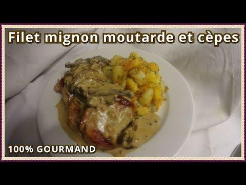 recette-de-filet-mignon-facile