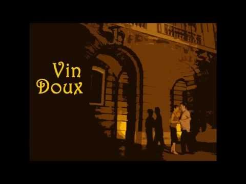 Vin Doux - Blue Moon