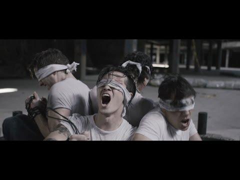 Midnight Red   Chains   Nick Jonas
