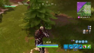 PLAYING WITH SUBS*Squads*#Masternation!!!!Come join have fun*Ps4 gamer*