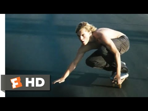 Lords of Dogtown 2005  Not Looking Good  210  Movies
