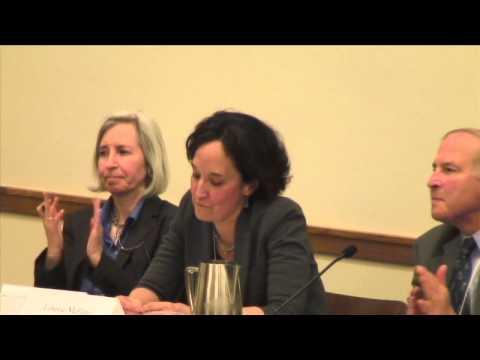 Religious Accommodation Conference: Accommodation Emerged