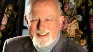 Watch Roger Whittaker Always And Always video