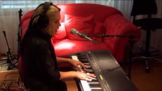 Beth Hart - I