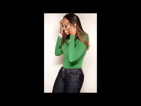 Yolanda Adams - Living Proof