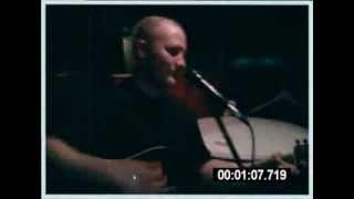 Toške & Braca - Rebel yell (acoustic cover)