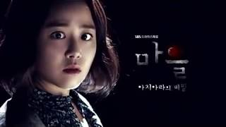Video Wajib Tonton ini dia 7 Drama Horor Korea Terbaik download MP3, 3GP, MP4, WEBM, AVI, FLV September 2018