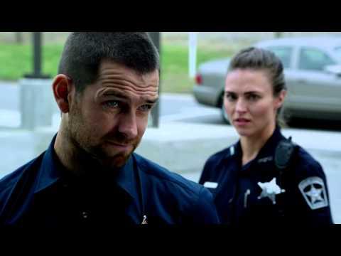 Banshee Season 3: Episode 2 Clip  Lucas Meets Kurt Bunker (Cinemax)