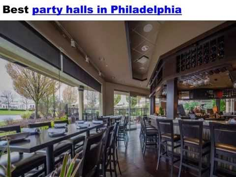 cheap-party-halls-in-philadelphia-pa