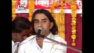 Marwadi Bhajan | Hit Rajasthani Bhajan | Prakash Mali Live Program