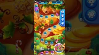 crafty candy game screenshot 3