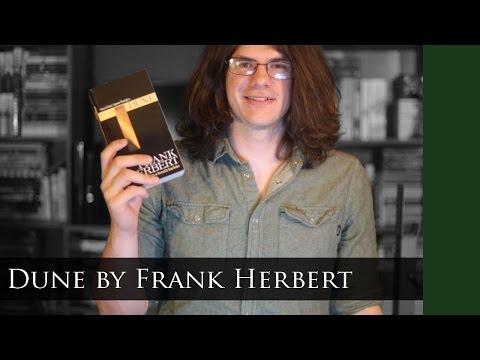 Dune by Frank Herbert | Review