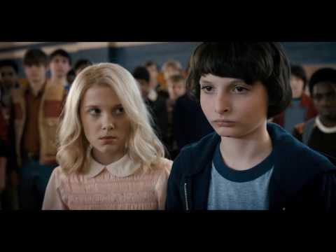 stranger-things---eleven-make-troy-piss-himself-(hd-1080p)