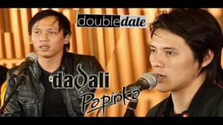 Video ALBUM DOUBLE DATE DADALI & PAPINKA download MP3, 3GP, MP4, WEBM, AVI, FLV Oktober 2017
