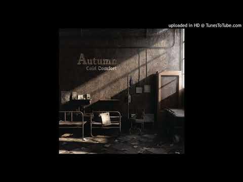 Клип Autumn - Black Stars in a Blue Sky