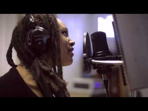 "The Skints - ""On A Mission"" (Katy B cover) 